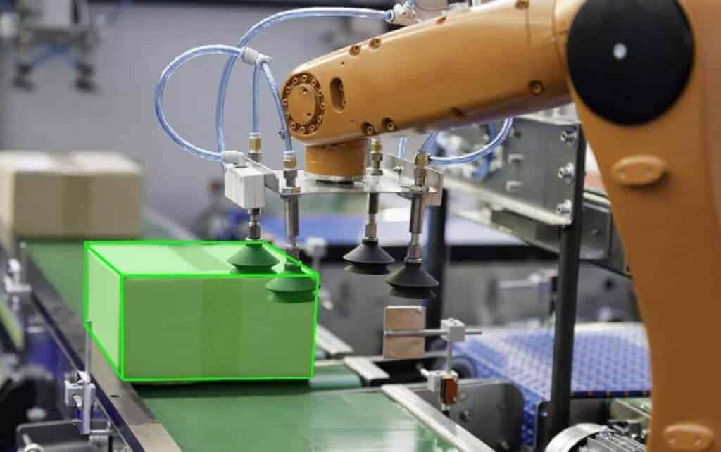 3d-cuboid-annotation-robot-training
