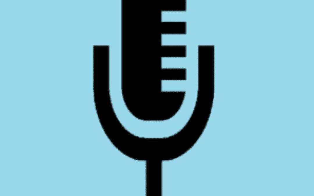 audio-recording-1080x675