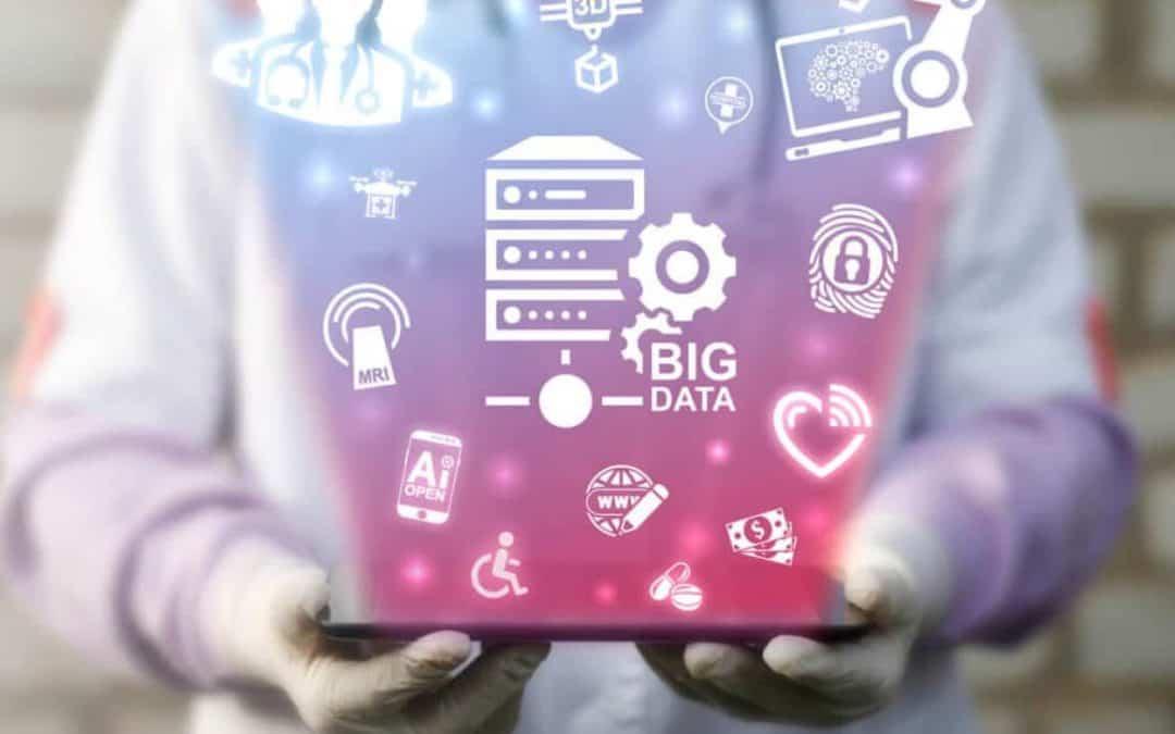 big-data-in-healthcare-1080x675