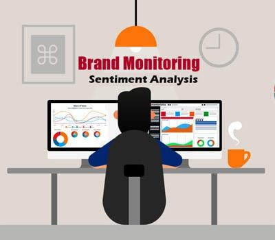 brand-reputation-monitoring