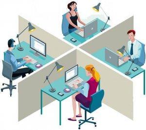 call-centre-floor-760-300x266-1