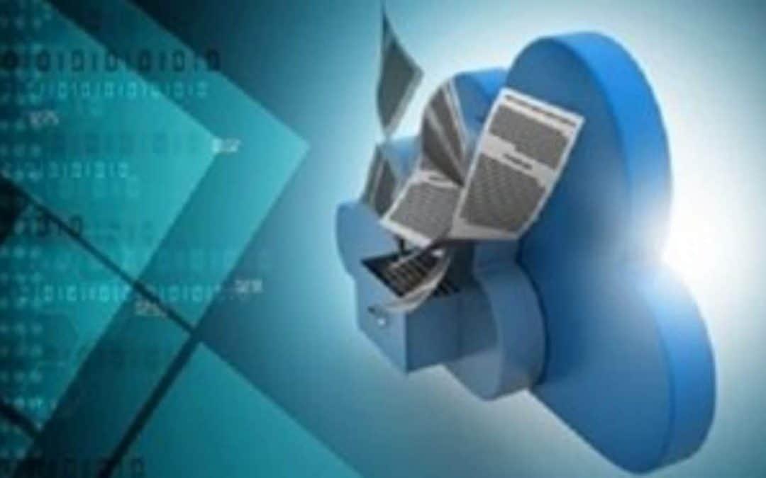 documents-transcription-services-1080x675