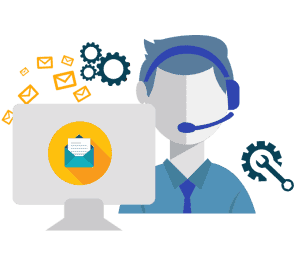 email-support-300x261-1