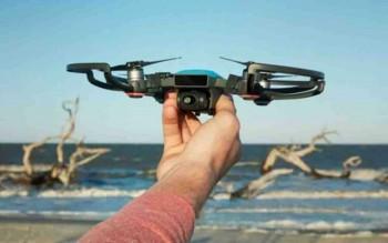 ai-drone-computer-vision-1080x675