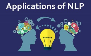 applications-of-nlp-m
