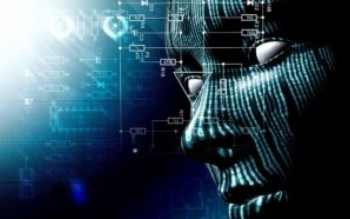 artificial-intelligence-machine-learning-1080x675