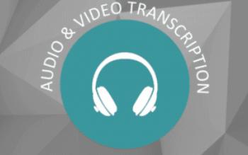 audio-video-transcriptions-1080x675