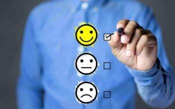 customer-sentiment-analysis-1080x675