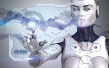 data-artificial-intelligence-1080x675