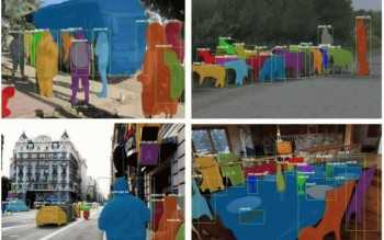 image-annotation-for-deep-learning-1080x675