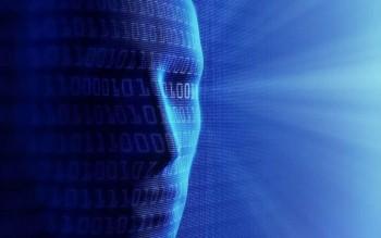 machine-learning-algorithms-1080x675