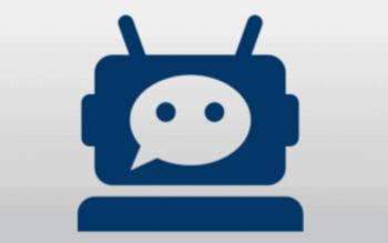 machine-learning-chatbot-1080x675