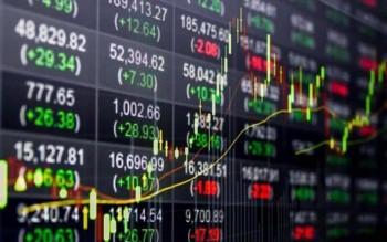 sentiment-analysis-stock-prediction-1080x675