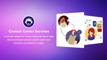 virtual-contact-center-cogito