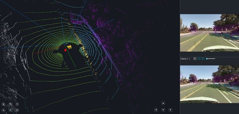 how-lidar-is-making-self-driving-cars-safer