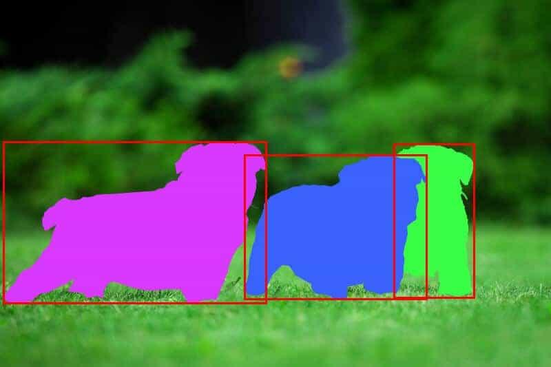 instance-segmentation-deep-learning