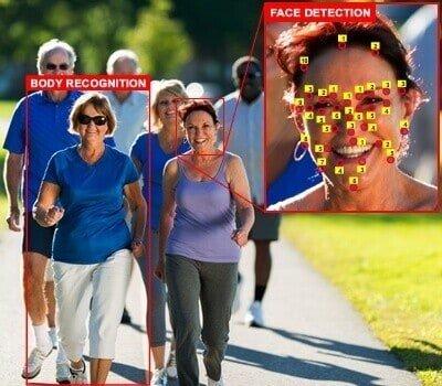 landmark-annotation-for-face-detection