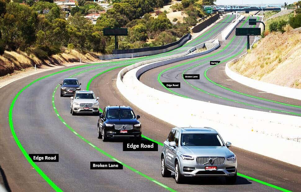lane-detection