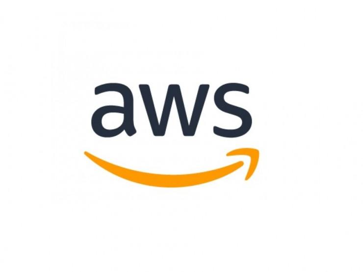 aws-logo-2