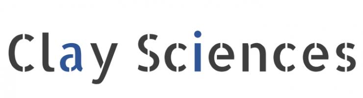 claysciences-logo-2