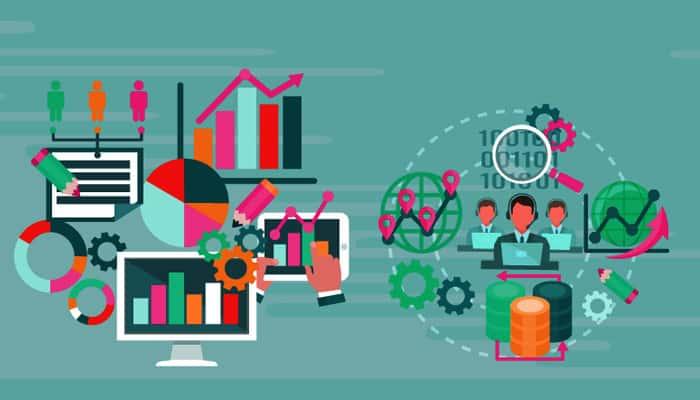 link-sourcing-solutions-for-websites