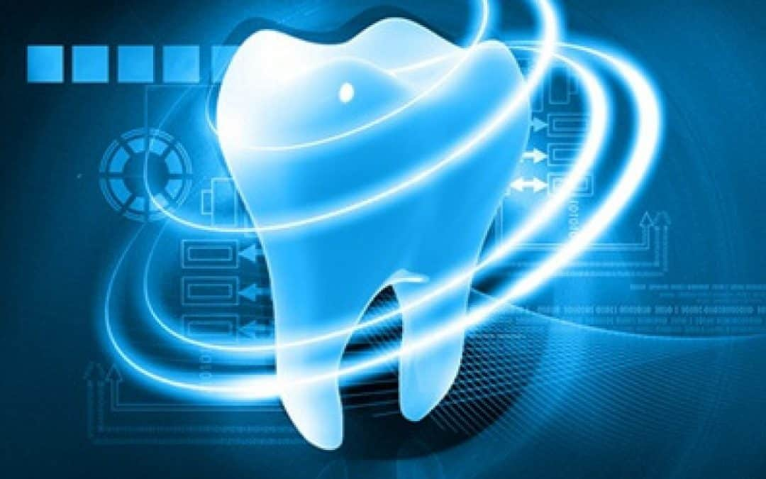 machine-learning-dentistry-1080x675