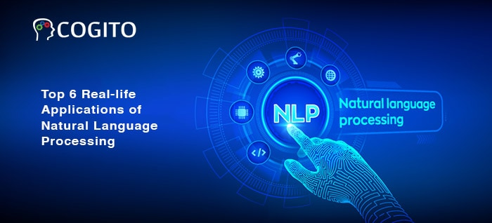 6 real life application of nlp