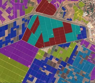 satellite-view-in-urban-management