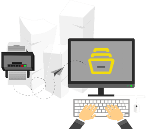 scanning-documents-into-ceo-768x570-300x265-1