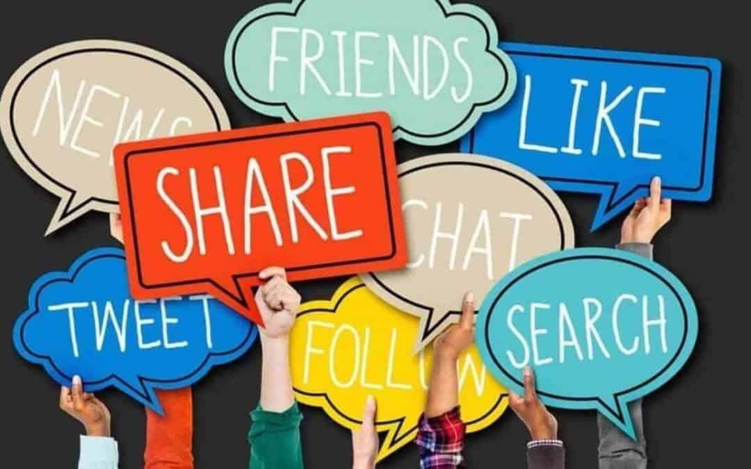social-media-content-moderation-1080x675