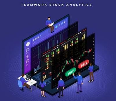 stock-market-investing
