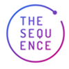 the-sequence