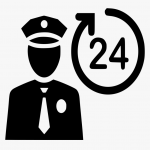 145-1456281-protect-cop-offer-pole-security-guard-icon-png