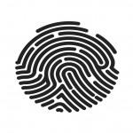 finger-print-flat-scan-circle-fingerprint-icon-vector-25710749-2