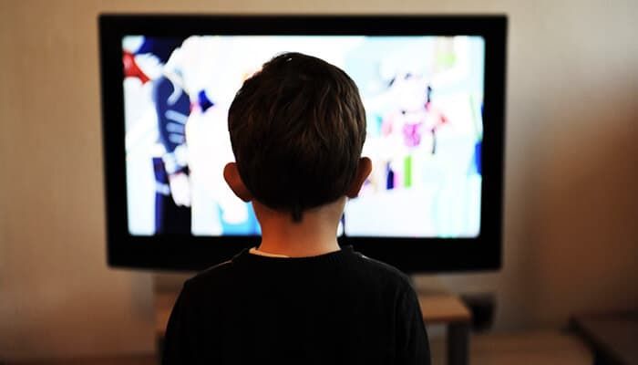 visual-content-moderation-for-kids