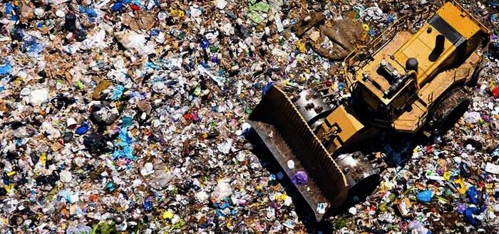 waste managment