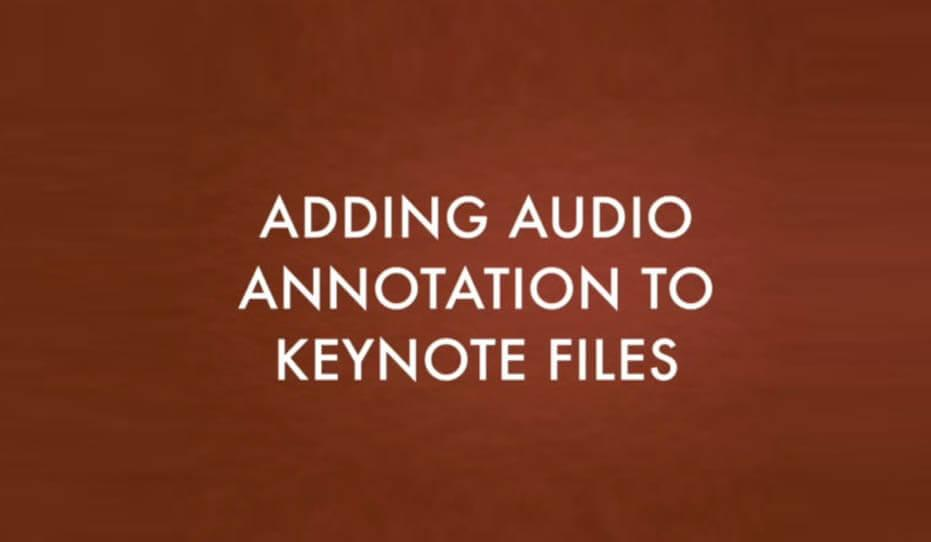 why-cogito-for-annotating-a-speech-or-audio-file