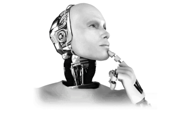 why-cogito-for-machine-learning-services
